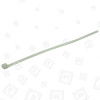 Cable Tie 9001230200 Stoves