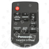 N2QAYC000027 Telecomando Home Cinema Panasonic
