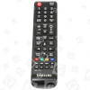 Samsung BN59-01199G TV-Fernbedienung