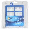 Filtro HEPA EFH13 Electrolux