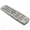 CLASSIC Telecomando IRC83487 Compatibile Con Alcuni Modelli DIGIQ