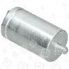 Condensateur De Sèche-linge - 7µF - Rosieres
