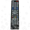 Sencor IRC87145 Telecomando