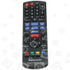 N2QAYB000968 Telecomando Home Cinema Panasonic