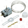 Kit Thermostat Whirlpool