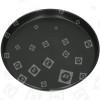 Whirlpool AVM290 - Crisp-Platte (29 Cm)