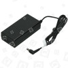 Samsung Adaptor Ac