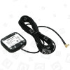 Garmin Low Profile Antenna
