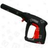Bosch Trigger
