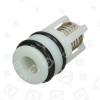 Karcher Ventil 4.580-308.0