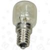 Ampoule Pygmée 10W E14 (SES) Ariston