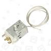Thermostat K59p1761000 D?.1300mm Ranco K59-p1761 Or Use Atea A13-0585r Lec