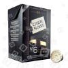 Carte Noire Cafe Lungo No.6 Authentique Kaffeekapseln (10er Packung)