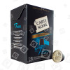 Carte Noire Espresso No.7 Aromatique Kaffeekapseln (10er Packung)