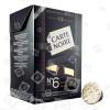Carte Noire Cafe Lungo No.6 Authentique Kaffeekapseln (40 Kapseln)