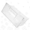 Tiroir Compartiment Congélateur ERN2920 Electrolux