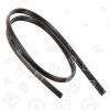 Sealing Door L1800mm GVI6125 Fors