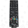 Telecomando N30089238 Panasonic