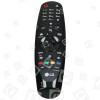 LG Magic Remote - Magische Fernbedienung