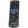 N2QAYB000456 Telecomando Sistema Home Cinema Panasonic