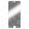 IPhone 7 Protettore Schermo Trasparente - Confezione Da 2 Hama