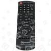 N2QAYB000643 Telecomando Sistema Audio Panasonic