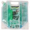 Karcher Detergente Per Il Patio E Balcone In Legno - Busta 500ml