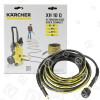Karcher K620M Hochdruck-Schlauchverlängerung, 10m, K3-K7