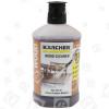 Detergente Para Limpieza De Madera 3 En 1 Karcher