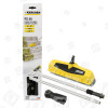 K2-K7 PS-40 Tampone Per Superfici Karcher