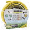 20m PrimoFlex® Tubo Flessibile Karcher