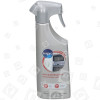 Original Wpro Spray Desengrasante Para Horno Y Parrilla - 500ml.