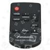 Panasonic N2QAYC000103 Fernbedienung Für Heimkinoanlagen