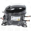 Compressore (sk65cy) 220-240v / 50hz-4mf Frigorifero