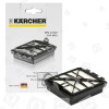 Original Karcher HEPA 12 Filter (VC 6xxx)