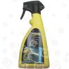 Detergente Per Macchie Di Insetti - 500 Ml Karcher