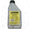 Karcher Hochdruckreiniger-Motoröl 1 Liter