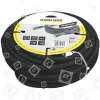 Karcher Hochdruckschlauchverlängerung (20m, 315 Bar, NW 8) 6.390-031.0