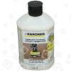 Detergente Per Parquet /sughero/laminato- 1 Litro Karcher