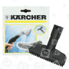 Accessorio Manuale 35 Mm Karcher