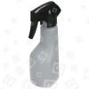 Flacone Spray Karcher