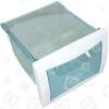 Cassetto Superiore Congelatore Daewoo