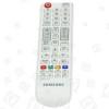 Samsung BN590-1175Q TV-Fernbedienung