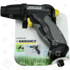 Pistola Spray Premium Karcher