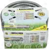 Manguera PrimoFlex® - 20 M Karcher