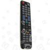 Samsung BN59-01014A TV-Fernbedienung (TM1050)