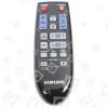 AH59-02380A Telecomando Samsung
