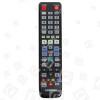 Telecomando Per Lettore Blu-Ray AK59-00104S Samsung