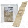 Sacchetti Per La Polvere (pacco Da 10) Karcher