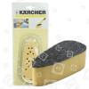 Karcher Spugna Di Ricambio Standard